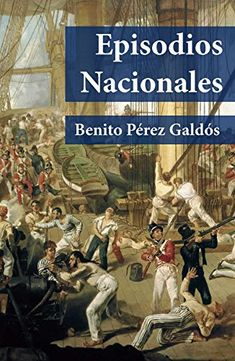 Buy Episodios Nacionales by Benito Pérez Galdós and Read this Book on Kobo's Free Apps. Discover Kobo's Vast Collection of Ebooks and Audiobooks Today - Over 4 Million Titles! O Donnell, Audiobooks, Literature, Ebooks, Baseball Cards, Reading, Sports, Movie Posters, Movies