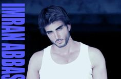 Imran Abbas Photos [HD]: Latest Images, Pictures, Stills of Imran Abbas - FilmiBeat Pakistani Models, Recent Movies, Hottest Pic, Latest Images, Most Beautiful Man, Handsome, Celebs, Actresses, Actors