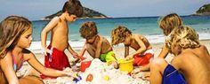5 juegos creativos para niños en la playa  https://www.infotopo.com/esparcimiento/juegos-y-actividades-recreativas/5-juegos-creativos-para-ninos-en-la-playa