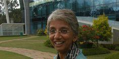 Rekha Menon as Chairperson of its India operations - http://www.sharegk.com/curent-affairs/latest/rekha-menon-as-chairperson-of-its-india-operations/ #gk #GeneralKnowledge #Quiz #Awareness #InterviewQuestion  #EntranceExam #OnlineTest #Aptitude #BankExam #GovtExam
