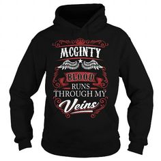 MCGINTY MCGINTYYEAR MCGINTYBIRTHDAY MCGINTYHOODIE MCGINTY NAME MCGINTYHOODIES  TSHIRT FOR YOU