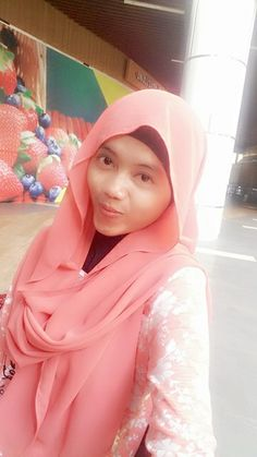Hijab for this day