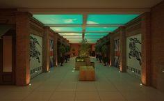 Galeria RioPreto | SJRP - SP - BRASIL | by Douglas Branco.