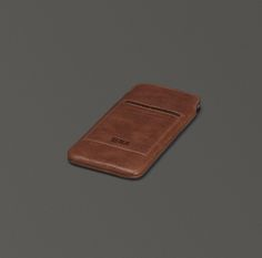 Sena Ultraslim Wallet