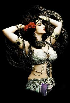 belly dance | Tumblr