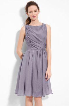 Bridesmaid Dress inspiration $99