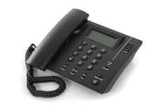 Find Business Phone Close On White stock images in HD and millions of other royalty-free stock photos, illustrations and vectors in the Shutterstock collection. Advertising Photography, Phone Photography, Photography Tips, White Background Wallpaper, Pitch Dark, Used Cell Phones, Elderly Home, Pineapple Images, Healthy People 2020 Goals