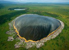 Foto Le foto più belle di novembre per il tuo desktop - 7 di 20 - National Geographic