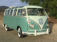 1000 ideas about vw bus for sale on pinterest buses vw for 1967 vw 21 window bus for sale