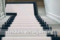 Meubel Tapijt Matras Bureaustoel Autostoelen reiniging Vloerkleed gratis haal breng service