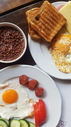 Breakfast Waffles, French Toast, Greece, Breakfast, Food, Greece Country, Morning Coffee, Essen, Waffle