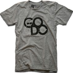 Go & Do T-Shirt: There are two kinds of faith in this world. The first is a firm belief in God and his works, the second is much more powerful and harder to find: the faith that actually causes things to happen. So, let's befriend the friendless, bless the sick, and lift the heavy hearts. Let's go & do. -1 Nephi 3:7 This is a high quality, comfortable, and soft T-shirt. Available in Mens sizes S-XL. $17.95