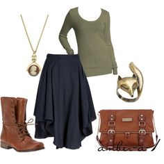 """""""Australia"""" by amber-a-1 on Polyvore"""