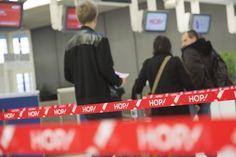 Air France lance sa carte de réduction 12-24 : quels avantages ? Check more at http://info.webissimo.biz/air-france-lance-sa-carte-de-reduction-12-24-quels-avantages/