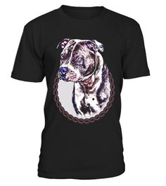 """# Funny Proud Staffordshire Bull Terrier Dog Gifts T-shirts .  Special Offer, not available in shops      Comes in a variety of styles and colours      Buy yours now before it is too late!      Secured payment via Visa / Mastercard / Amex / PayPal      How to place an order            Choose the model from the drop-down menu      Click on """"Buy it now""""      Choose the size and the quantity      Add your delivery address and bank details      And that's it!      Tags: FUNNY Doggie Breed Born…"""