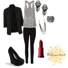 Mi outfit de hoy!!