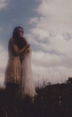 From my dreams. by laura-makabresku on DeviantArt Laura Makabresku, Jane Austen, Estilo Dark, Collateral Beauty, Ethereal, In This World, My Dream, Fairy Tales, In This Moment