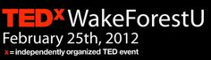 TED is a nonprofit organization devoted to Ideas Worth Spreading. Started as a four-day conference in California 26 years ago, TED has grown to support those world-changing ideas with multiple initiatives. At TED, the world's leading thinkers and doers are asked to give the talk of their lives in 18 minutes. Talks are then made available, free, at TED.com. TED speakers have included Bill Gates, Jane Goodall, Elizabeth Gilbert, Sir Richard Branson, Benoit Mandelbrot, Philippe Starck, Ngozi…