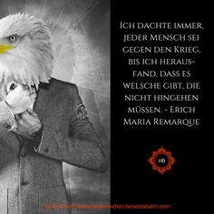 Krieg Erich Maria Remarque