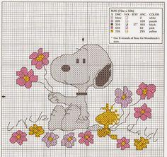 kanaviçe+modeli+(5).jpg 736×693 pixels