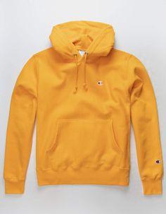Hoodies for Men & Men's Sweatshirts Hoodie Sweatshirts, Pullover Hoodie, Fleece Hoodie, Hoody, White Champion Hoodie, Champion Pullover, Champion Hoodie Women, Stylish Hoodies, Cool Hoodies