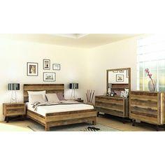 https://www.tanguay.ca/fr/prod2/01/meubles/M/chambre-a-coucher/LITS/lit-et-plateforme/lit60/lit-queen/635576/