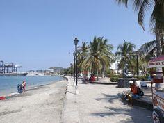 Santa Marta #Santamarta #Welovetravel #Nature #Adventures #Cultures #Relax #City