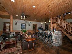 Pawhuska, Osage County, Oklahoma land for sale - 2014 acres at LandWatch.com