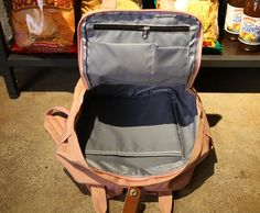 www.sanrense.com - Student water-proof backpack SE8583
