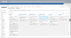 Configuring Agile Boards in BrightWork #SharePoint2019 #SharePoint2016 #SharePoint2013 #SharePoint #projectmanagement #projects #PPM #PMO #BrightWork #PPMsoftware #Agileprojects #AgilePM #Agile #Scrum #Agilebacklog #Kanban #SharePointKanban #SharePointboards #AgileBoards #SharePointScrum #BrightWorkBoards