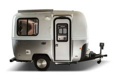 Canadian manufacturers of small lightweight fiberglass trailers. Buit from the same molds that produced the legendary boler & lil' bigfoot trailers. Used Camping Trailers, Small Camper Trailers, Boler Trailer, Tiny Camper, Small Trailer, Small Campers, Mini Travel Trailers, Scamp Camper, Travel Trailer Camping
