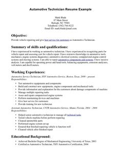 Call Center Job Resume Call Center Resume2  Resume  Pinterest
