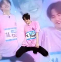 Produce X memes 🤪👍🏻 K Meme, Kpop Memes, Meme Faces, Funny Faces, K Pop, Good Comebacks, Step Brothers, Wattpad, Derp