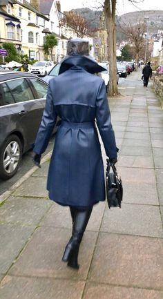 Rubber Raincoats, Raincoats For Women, Rain Wear, Hamilton, My Girl, Hoods, Collars, Trench Coats, Female