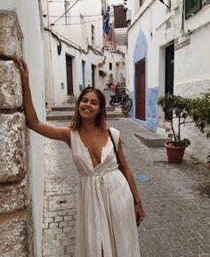 Pinterest: Sofia Zambra #fashion #style #clothes #ootd #fashionblogger #streetstyle #styleblogger #styleinspiration #whatiworetoday #mylook #todaysoutfit #lookbook #fashionaddict