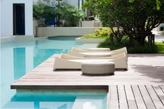 Luxury Property Management Services in Miami Beach