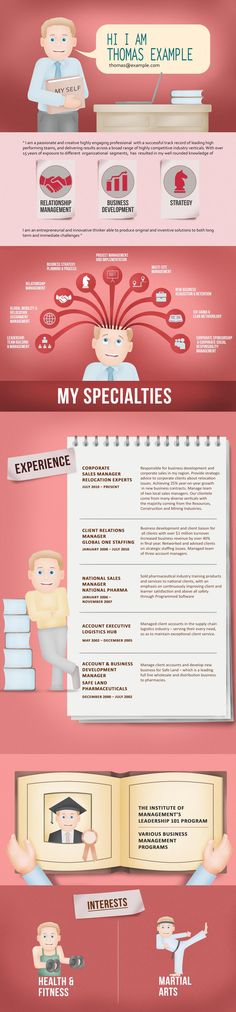Nanny CV Template Useful Pinterest Cv template, Template and - nanny resume templates free