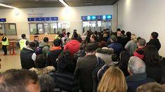Η ΜΟΝΑΞΙΑ ΤΗΣ ΑΛΗΘΕΙΑΣ: Η Ελλάδα εκτός Σένγκεν!Αυστρία, Βουλγαρία, Ελβετία...