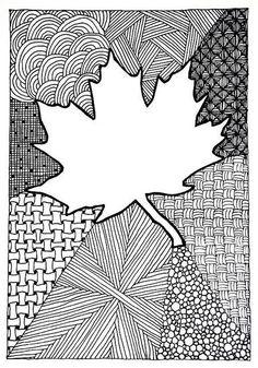 directed line mandala drawing elementary art project Doodle Art Drawing, Zentangle Drawings, Mandala Drawing, Art Drawings Sketches, Zentangle Patterns, Drawing Ideas, Easy Doodle Art, Zentangles, Dibujos Zentangle Art