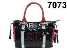 cheap designer handbag,cheap radley handbags