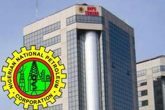 NNPC Rewards Bovas For Sticking To N145/Litre Fuel Price (See Details)