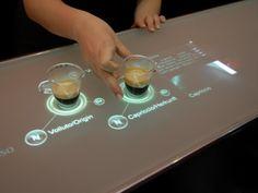 Interactive Product Presentation 8