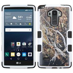 huge selection of 6bcd6 82141 17 Best Vista cases images in 2018 | Cell phone accessories, Phone ...