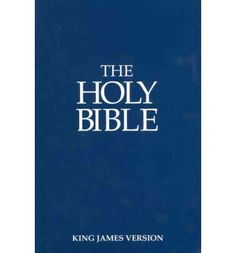 KJV Economy Bible Hendrickson Publishers -Free worldwide shipping of 6 million discounted books by Singapore Online Bookstore http://sgbookstore.dyndns.org