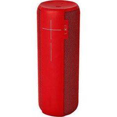 caixa de som Bluetooth Ultimate Ears Megaboom
