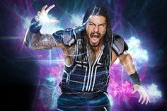 Find the best Roman Reigns wallpaper on WallpaperTag. We have a massive amount of desktop and mobile backgrounds. Roman Reigns Wwe Champion, Wwe Superstar Roman Reigns, Roman Reigns Smile, Wwe Roman Reigns, Clash Of Champions, Wwe Champions, Wwe Wallpapers, Hd Wallpaper, Marvel Wallpaper