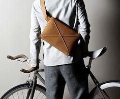 MacBook Air Bag.