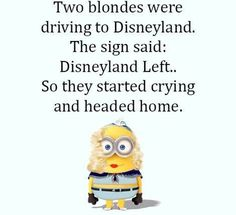 24 New Despicable Me Minions Quotes of The Week | http://www.meetthebestyou.com/24-new-despicable-me-minions-quotes-of-the-week/