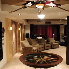 66 Best Guitar Rooms Images Music Rooms Guitar Room Bedrooms
