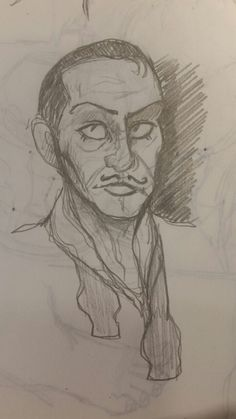 Tfw u forget how to draw ur muse. Sander Cohen, Bioshock, Videogames, Muse, Forget, Random, Drawings, Artwork, Work Of Art